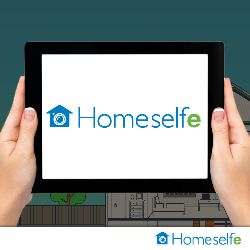 Be Energy-Efficient & Save On Utility Bills With A Homeselfe