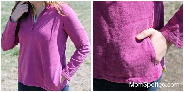 Orvis Spring Fashion Line for Women Is Perfect For Outdoor Adventures