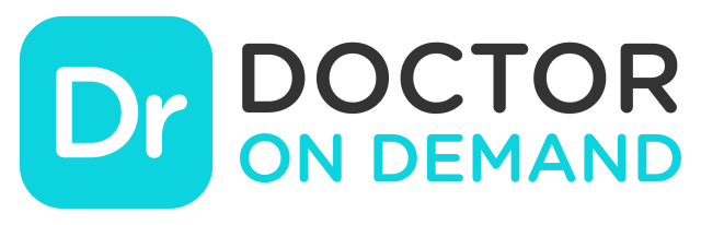 See A Doctor Fast With The Doctor On Demand App