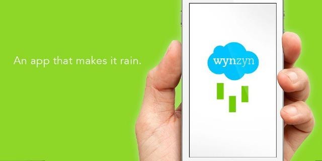 WynZyn App