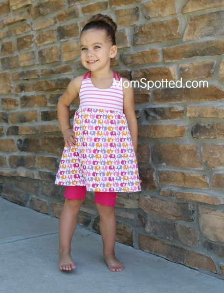 Zutano Has The Perfect Clothes For Your Toddler This Summer & Fall {Plus $75 Zutano Gift Card Giveaway!}
