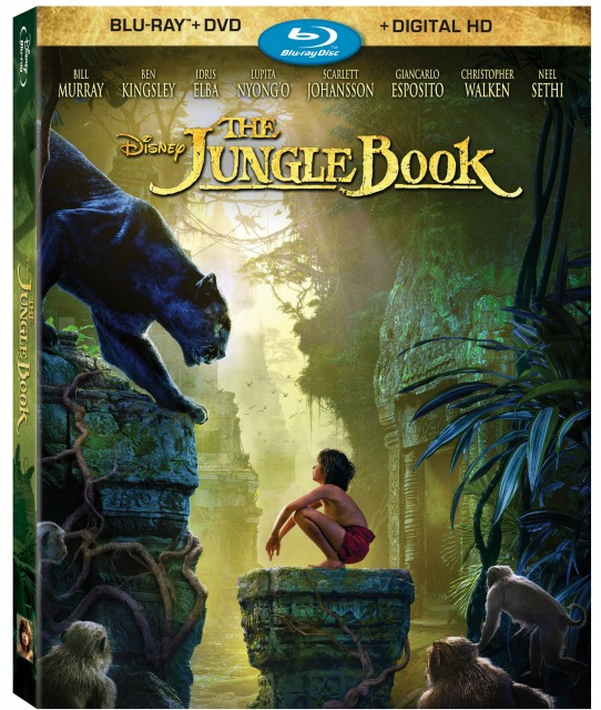 TheJungleBookBluray-2