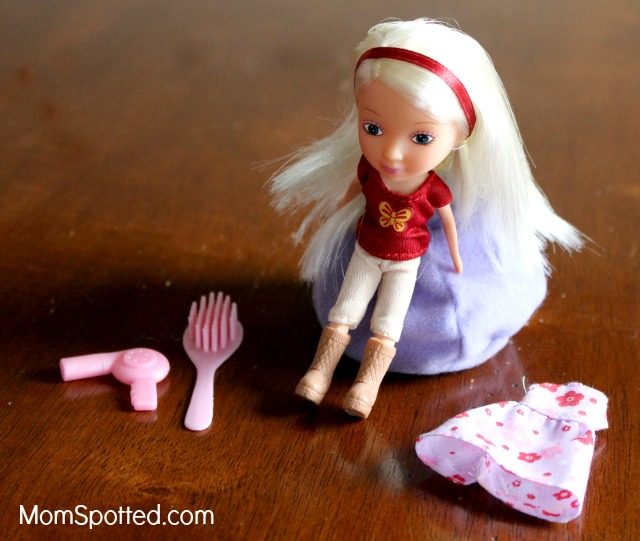 Every Girl Can Be A Princess Everyday with Neat-Oh! Toys
