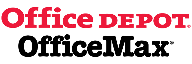  Office Depot® OfficeMax® Gearing Parents & Kids Up For A New School Year {& $25 Gift Card Giveaway!}