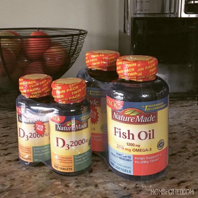 nature-made-twin-pack-vitamins