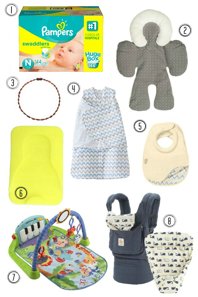 baby-registry-must-haves-pampersregistry