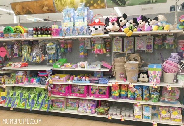 Your One-Stop Shop For Everything Easter Is at Stop & Shop - Mom Spotted