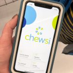 Make Dental Care Simple and Affordable with Chewsi App! - Mom Spotted